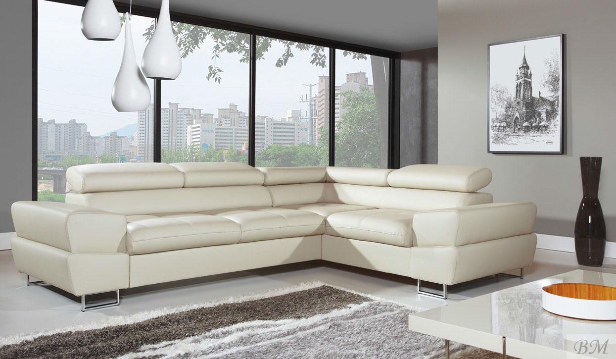 OSLO izvelkamais stūra dīvāns