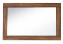 BRUSSEL LUS/7/10 Spogulis BRW