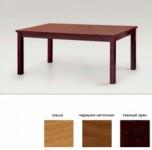 SAMBA galds 90x180 HALMAR